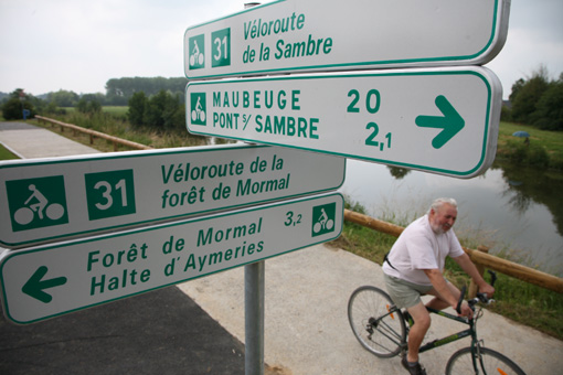 veloroute_a_aymeries