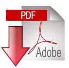 logo_telechargement_fichier_pdf